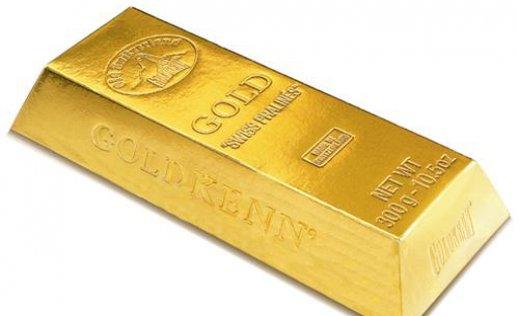 cena zlata u beogradu