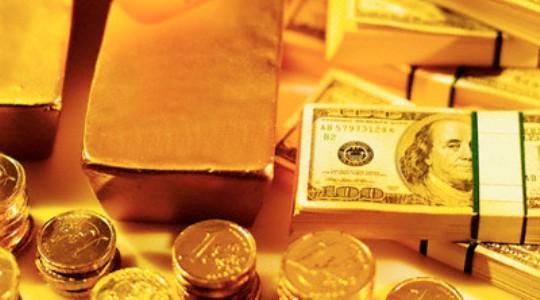 najbolja cena za otkup zlata i srebra u beogradu
