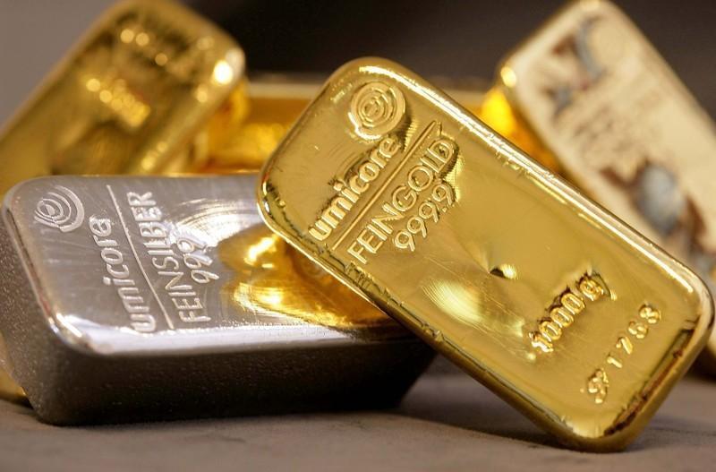 otkupna cena zlata i srebra
