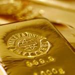 Zlatne poluge od jednog grama