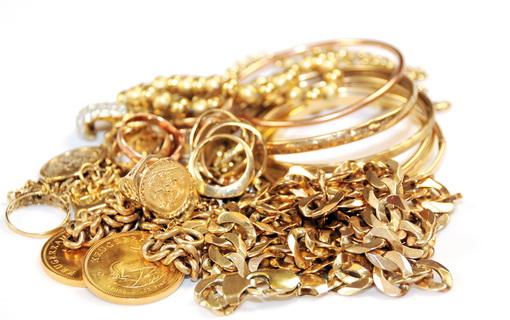 otkupi zlata