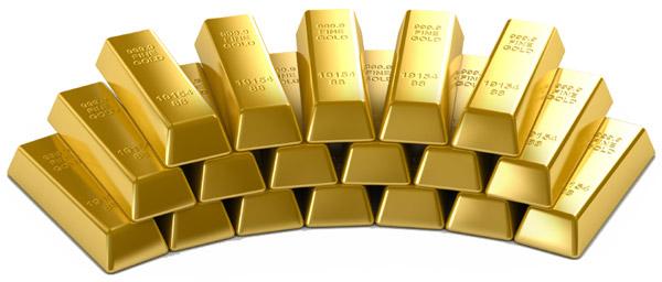 o zlatu