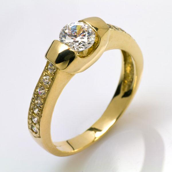 otkupna cena srebar i zlata - nakit