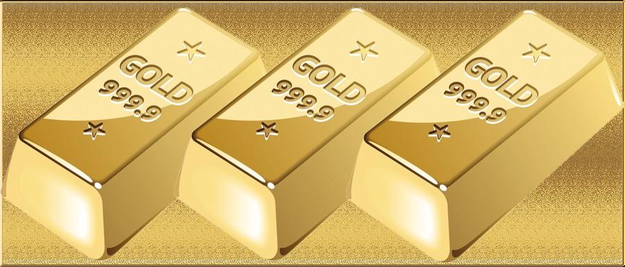 sve o zlatu i nacin odredjivanja finoće