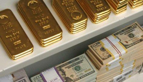 ulaganje u zlato - sigurna buducnost
