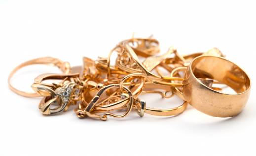 otkup zlatnog nakita