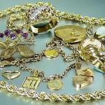 otkupna cena zlata